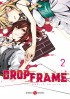 Manga - Manhwa - Drop Frame Vol.2