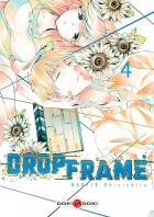 Drop Frame Vol.4