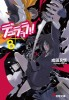 Manga - Manhwa - Durarara !! - light novel jp Vol.8