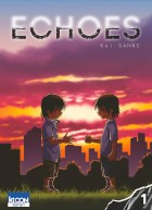 Echoes Vol.1