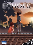 Echoes Vol.5