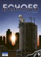 Echoes Vol.6