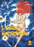 Manga - Manhwa - Ecole impudique (l') Vol.2