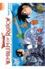 Manga - Manhwa - Dragon Quest - Emblem of Roto Vol.15