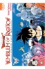 Manga - Manhwa - Dragon Quest - Emblem of Roto Vol.16
