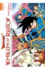 Manga - Manhwa - Dragon Quest - Emblem of Roto Vol.8