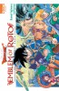 Manga - Manhwa - Dragon Quest - Emblem of Roto Vol.9
