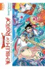 Manga - Manhwa - Dragon Quest - Emblem of Roto Vol.5
