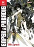 Manga - Manhwa - Enfer & Paradis - Edition Double Vol.10