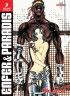 Manga - Manhwa - Enfer & Paradis - Edition Double Vol.2