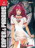 Manga - Manhwa - Enfer & Paradis - Edition Double Vol.4