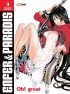 Manga - Manhwa - Enfer & Paradis - Edition Double Vol.9