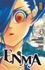 Manga - Manhwa - Enma Vol.4