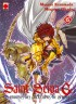 Manga - Manhwa - Saint Seiya episode G Vol.6
