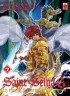 Manga - Manhwa - Saint Seiya episode G Vol.7
