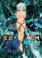 EX-Arm Vol.1