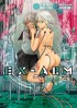 Manga - Manhwa - Ex-Arm jp Vol.5