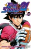 Manga - Manhwa - Eye Shield 21 Vol.35