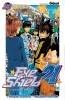 Manga - Manhwa - Eye Shield 21 Vol.24