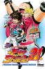 Manga - Manhwa - Eye Shield 21 Vol.37