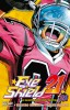 Manga - Manhwa - Eye Shield 21 Vol.29