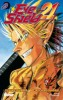 Manga - Manhwa - Eye Shield 21 Vol.9