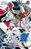 Manga - Manhwa - Eye Shield 21 Vol.15