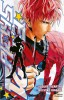 Manga - Manhwa - Eye Shield 21 Vol.18