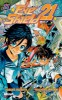 Manga - Manhwa - Eye Shield 21 Vol.11
