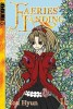 Manga - Manhwa - Faeries' Landing us Vol.16
