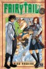 Manga - Manhwa - Fairy Tail Vol.3