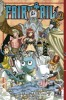 Manga - Manhwa - Fairy Tail Vol.21