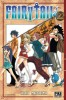 Manga - Manhwa - Fairy Tail Vol.22