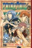 Manga - Manhwa - Fairy Tail Vol.27