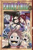 Manga - Manhwa - Fairy Tail Vol.37