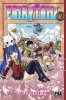 Manga - Manhwa - Fairy Tail Vol.40
