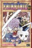 Manga - Manhwa - Fairy Tail Vol.44