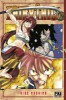 Manga - Manhwa - Fairy Tail Vol.47