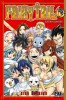 Manga - Manhwa - Fairy Tail - Edition Collector Vol.63