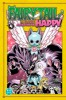 Manga - Manhwa - Fairy Tail - La Grande Aventure De Happy Vol.4
