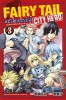 Manga - Manhwa - Fairy Tail City Hero jp Vol.3