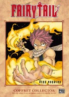 Fairy Tail - Edition Collector Vol.19