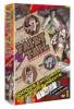 Manga - Manhwa - Fairy Tail - Collection Vol.10