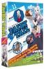 Manga - Manhwa - Fairy Tail - Collection Vol.11