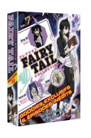 Fairy Tail - Collection Vol.7