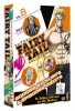 manga - Fairy Tail - Collection Vol.8