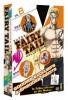 Manga - Manhwa - Fairy Tail - Collection Vol.8