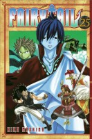 Manga - Manhwa - Fairy Tail - France loisirs Vol.13