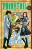 Manga - Manhwa - Fairy Tail - France loisirs Vol.2