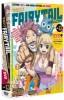Manga - Manhwa - Fairy Tail - Magazine Vol.13